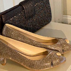 Solea Shoes