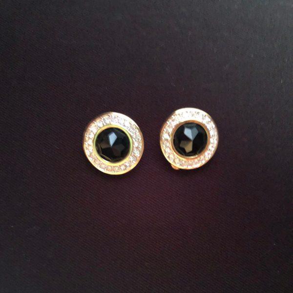 clip-on-evening-earrings