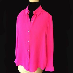 fuchsia-pink-blouse-feature