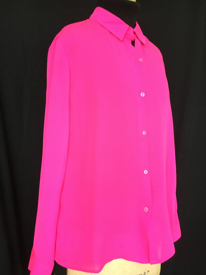 fuchsia-pink-blouse