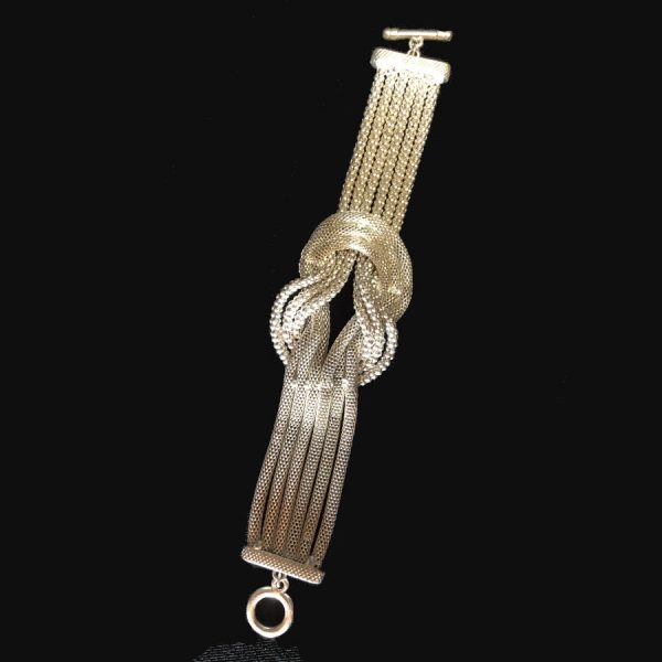 silver-bracelet-feature.jpg